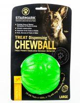 Starmark Chewball - large