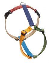 harness-gallery-1